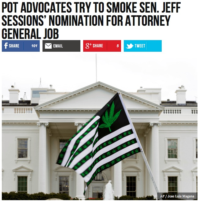 Screengrab from Breitbart